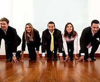 M.A.D. Corporate Wellness Programs